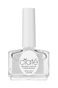 Ciate Hang Over Cuticle Remover