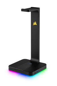 Corsair ST100 RGB Gaming Headset Stand