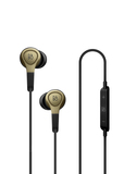 Bang & Olufsen Beoplay H3 Champagne In-Ear Earphones