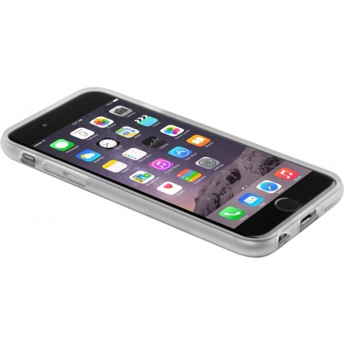 Laut Nomad Dubai Case Iphone 6