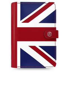 Filofax The Original Uk Edition Jack Personal Organiser