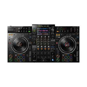 Pioneer DJ XDJ-XZ All In One 4-Channel Controller