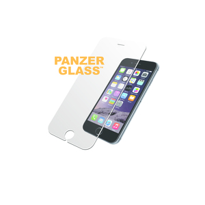 Panzerglass Screen Protector Iphone 6