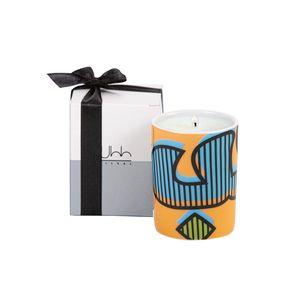 Silsal Hubb Mirage Candle 60g