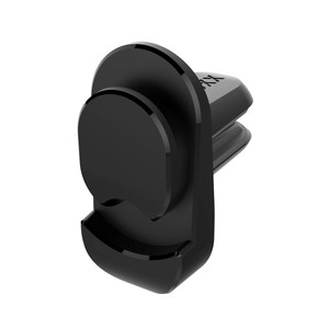 iRing Hook Black Air Vent