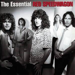 ESSENTIAL REO SPEEDWAGON (RMST)