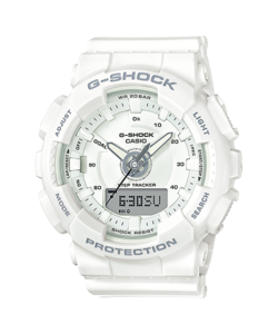 Casio Gma-S130-7Adr G-Shock Watch