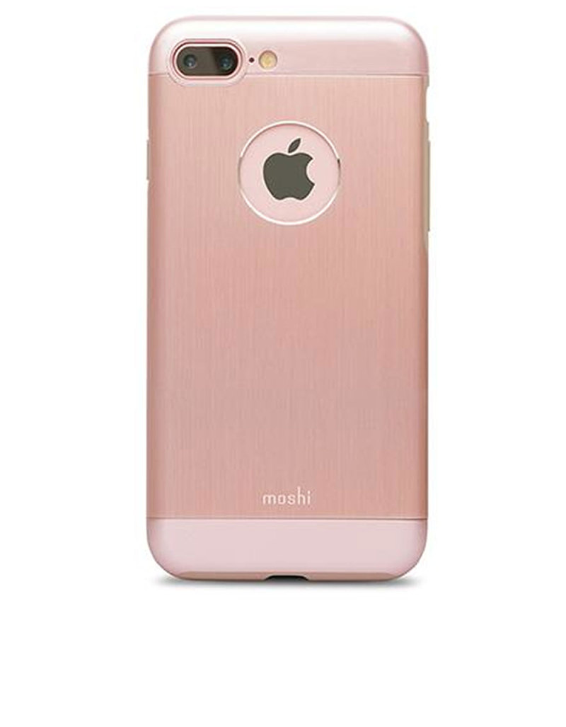 Coque Moshi Iphone S