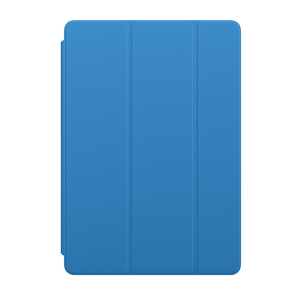 Apple Apple Smart Cover Surf Blue for iPad [7th Gen]/iPad Air [3rd Gen]