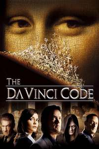 The Da Vinci Code [4K Ultra HD] [2 Disc Set]