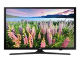 "Samsung 49"" Full HD LED TV J5200 Series"