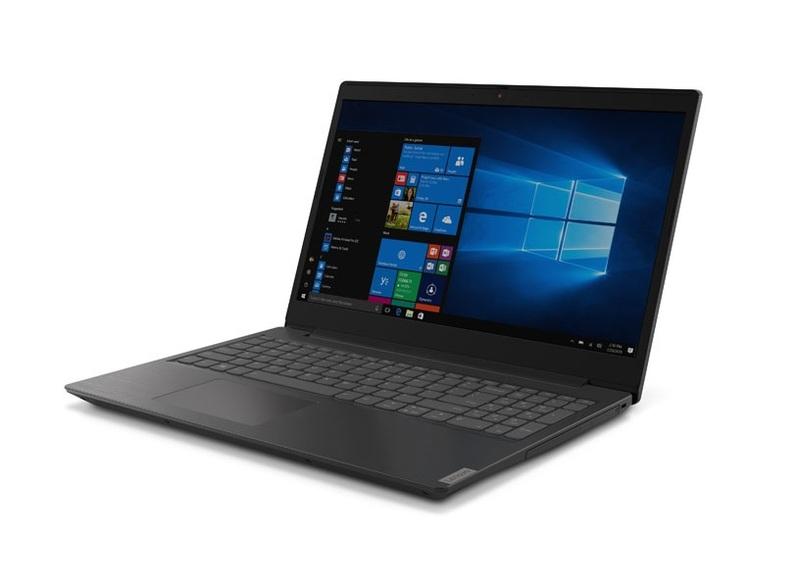 """Lenovo IdeaPad L340 i7-9750H/16GB/256GB SSD/GeForce GTX 1650 4GB/15 6""""  FHD/60Hz/Windows 10 Home"""