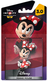 Disney Infinity 3.0: Play Without Limits - Disney: Minnie Mouse
