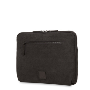 KNOMO KNOMAD BLACK FOR LAPTOP UP TO 13-INCH