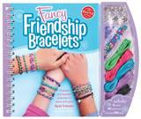 Fancy Friendship Bracelets: v. 2: Shenanigans