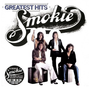 GREATEST HITS VOL 1 (WHITE) (UK)