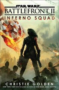 Star Wars: Inferno Squad