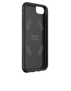 Evutec AER Karbon With Afix Case For iPhone 8/7