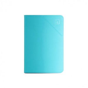 Tucano Angolo Case Sky Blue Ipad Mini 4