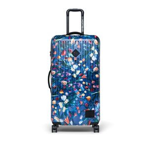 Herschel Trade Small Rolling Luggage Royal Hoffman 40L