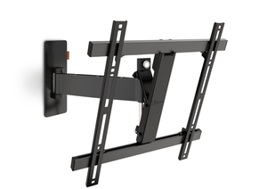 Vogel's WALL 3225 Full-Motion TV Wall Mount 32-55""