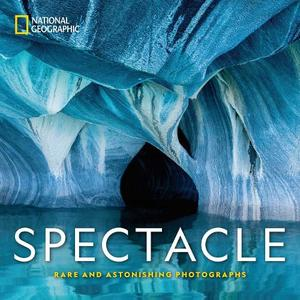 Spectacle: Photographs of the Astonishing