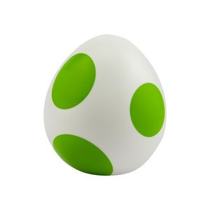 Paladone Mini Yoshi Egg Light
