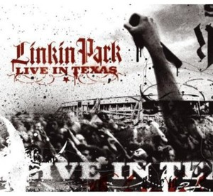 LIVE IN TEXAS (W/DVD) (DIG)