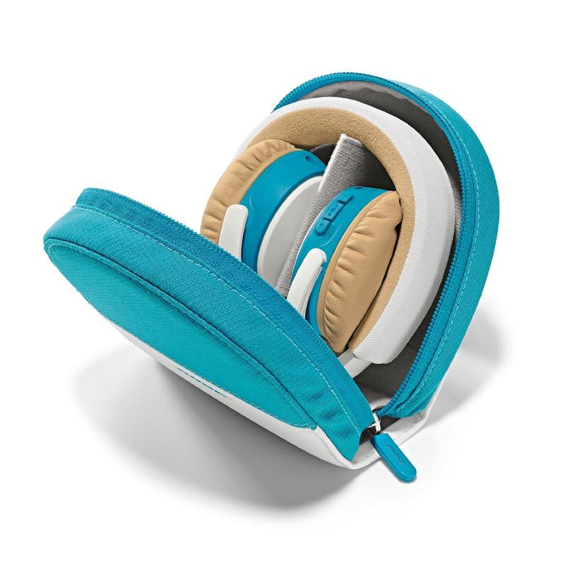 Wireless headphones neckband white - bose headphones blue and white