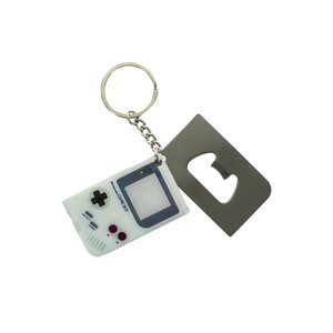 Paladone Game Boy Bottle Opener