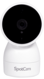 Spotcam Indoor High Definition Ip Camera