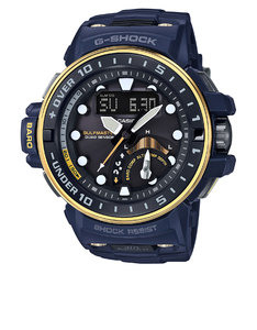 Casio GWN-Q1000NV-2ADR G-Shock Watch