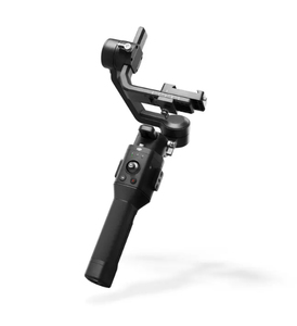DJI Ronin-SC Single-Handed Stabilizer for Mirrorless Camera
