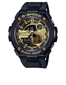 Casio GST-210B-1A9DR G-Shock Watch