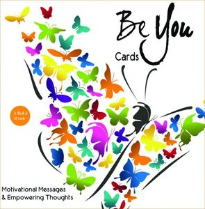 Be You Cards