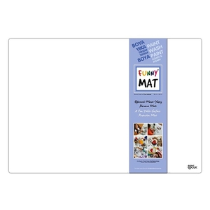 Funny Mat Free Activity Transparent