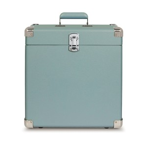 Crosley Platter-Pak Tourmaline Record Carrier Case