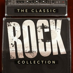 CLASSIC ROCK COLLECTION / VARIOUS (UK)