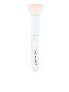 Wet N Wild Makeup Brush Flat Top Brush