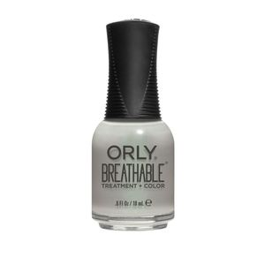 Orly Breathable Nail Treatment + Color Aloe Goodbye 18ml