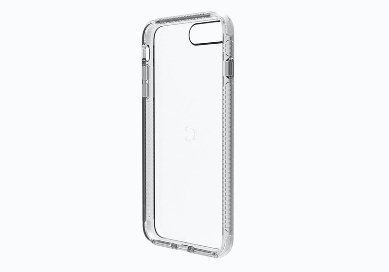 Iphone6 16gb Space Grey Features further Oppo Mobile Launches Australia Four Phones as well AT T Samsung Galaxy J3 2016 Leaks Out Could Be Launched In May id79260 further pare Packages additionally Fido. on virgin mobile phones