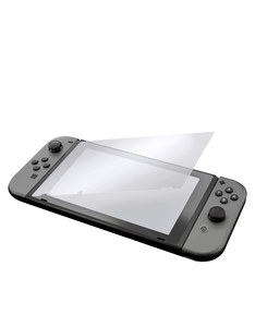Nyko Screen Armor for Switch