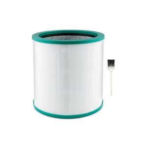 Dyson Filter for AM11 Air Purifier