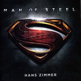 MAN OF STEEL (HOL)