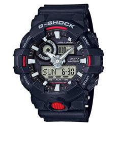 Casio GA-700-1ADR G-Shock Digital Watch