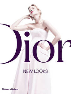 Dior New Looks