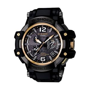 Casio GPW-1000FC-1A9 G-Shock Analog Watch