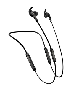 Jabra Elite 45e Wireless In-Ear Earphones Titanium