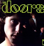 DOORS (MONO-RSD EXCLUSIVE) (PORT)