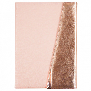 Case-Mate Kite Folio Edition Rose Gold for iPad 10.5 Inch